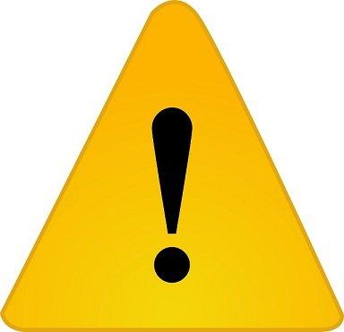 warning-34621_1280jpg