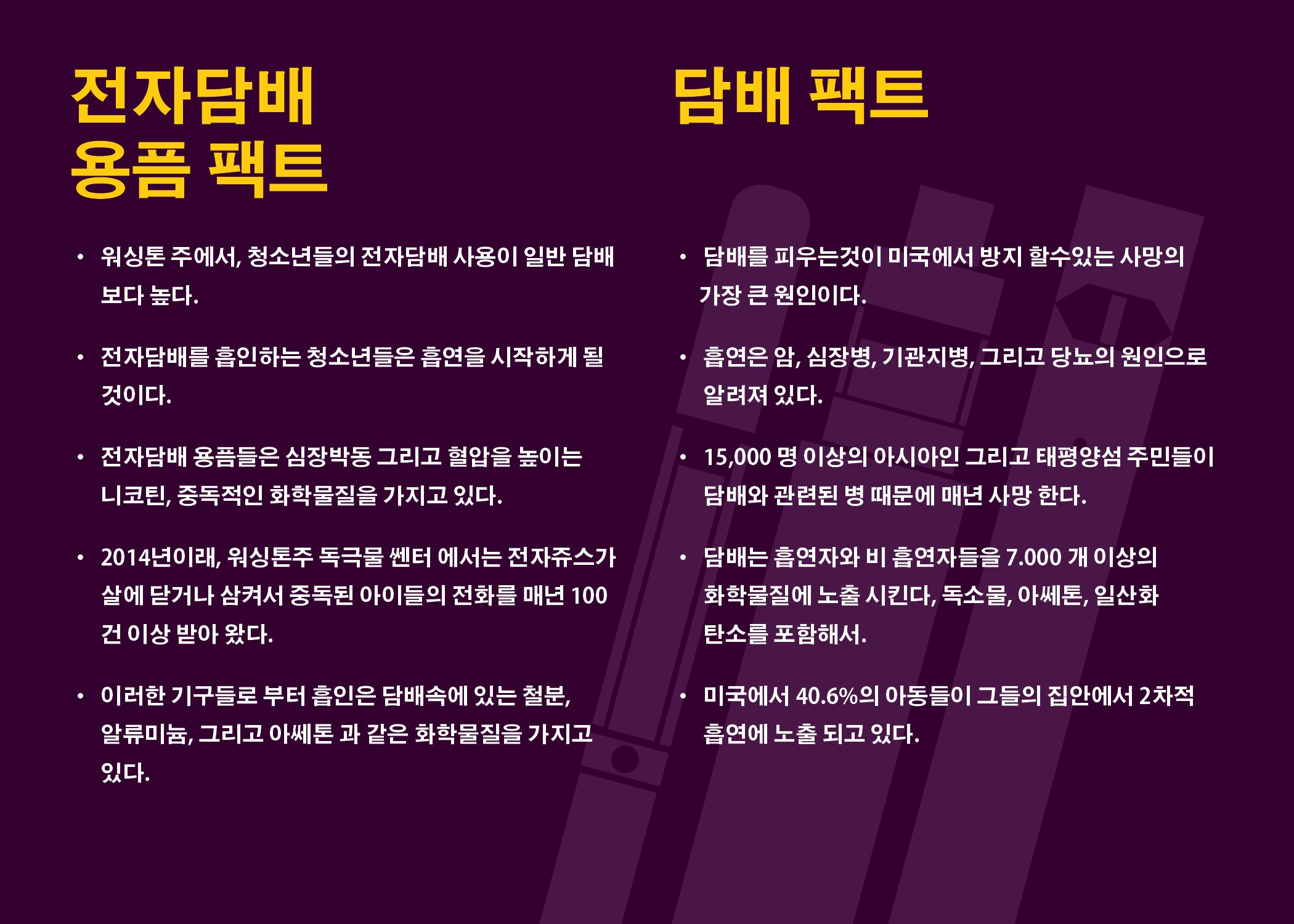 dbf_flyer_back_korean