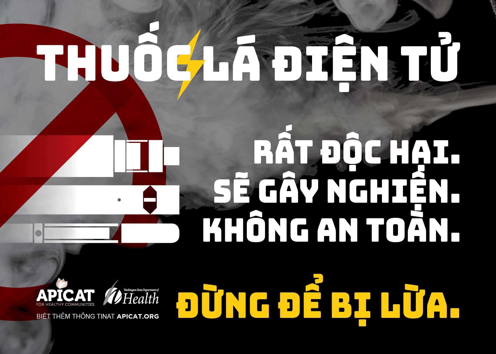 dbf_flyer_vietnamese