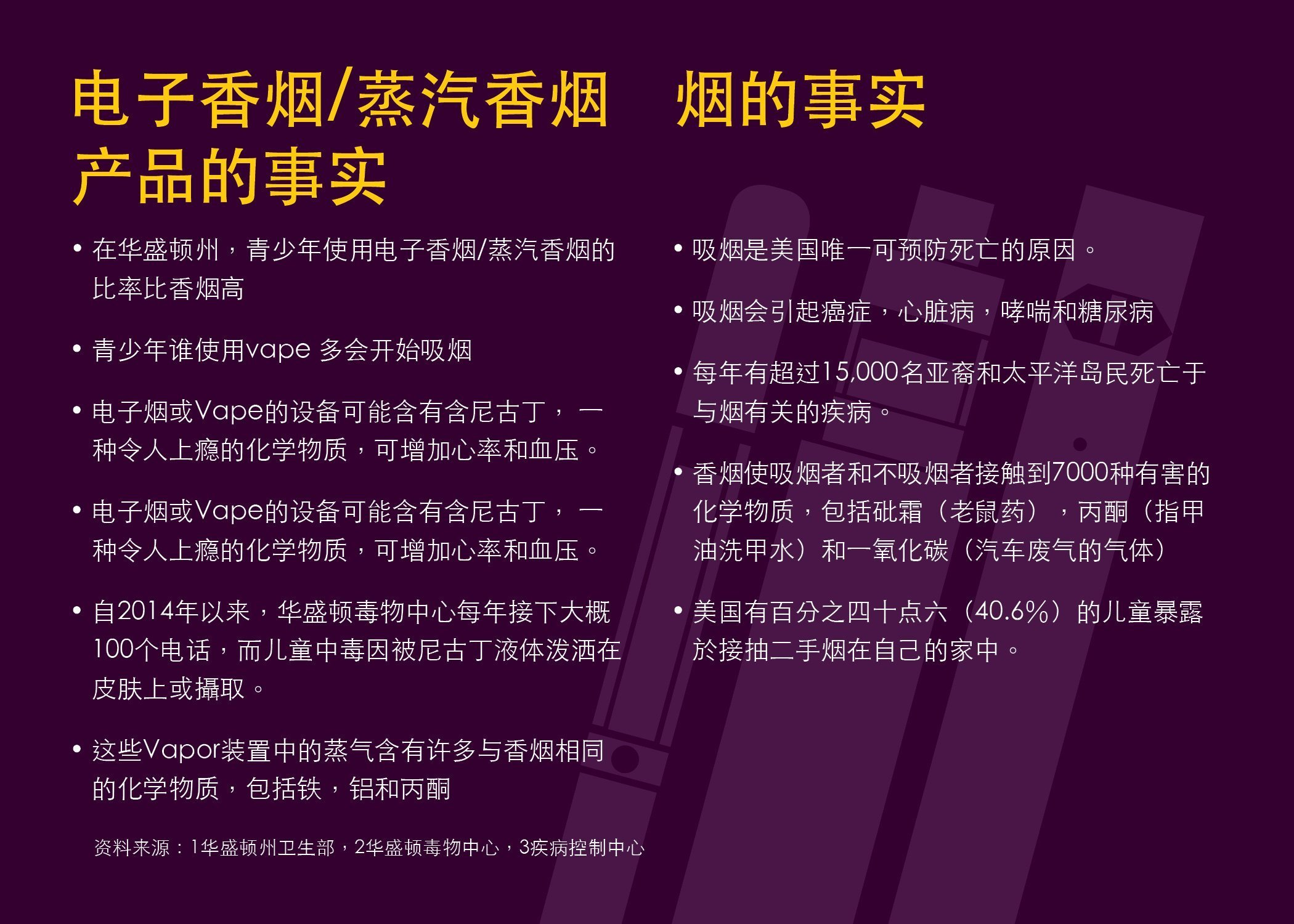 dbf_flyer_back_chinese_s