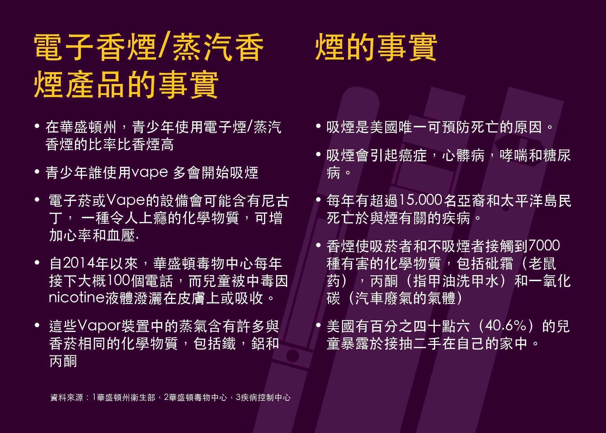 dbf_flyer_back_chinese_t