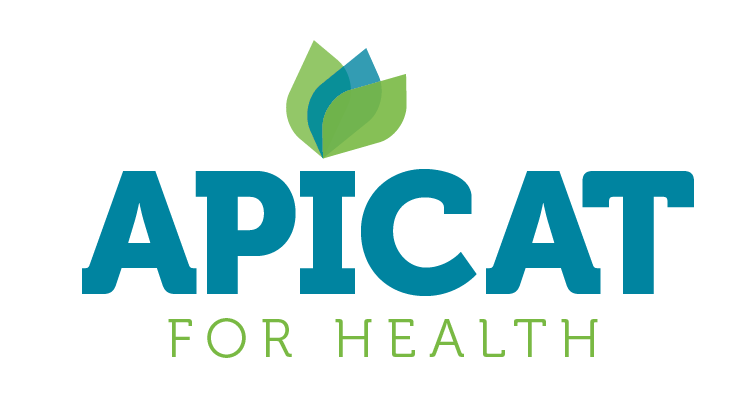 API Coalition Advocating Together For Health